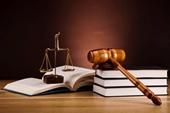 Chính sách phát triển nghề công chứng