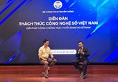 Mic gov vn - Chính thức ra mắt nền tảng công chứng trực tuyến CCOL