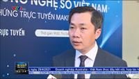 VTV - Ra mắt nền tảng Công Chứng Trực Tuyến giúp tiết kiệm 70 thời gian