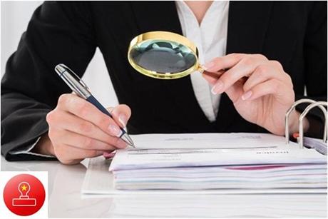 Cần thiết chia sẻ các dữ liệu có liên quan đến hoạt động công chứng